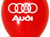 audi_red1