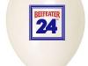 b24-balloon2