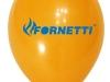 logo_forneti_82
