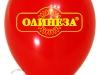 olineza_logo2