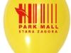 park_mall_logo_stzagora2