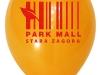 park_mall_logo_stzagora3