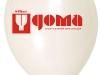 udoma_logo