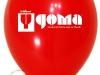 udoma_logo2