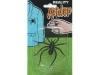 fake_spider