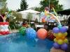 rojden_den_party-48
