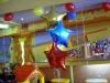 rojden_den_party-50