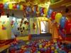 rojden_den_party-51