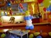 rojden_den_party-52