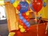 rojden_den_party-54