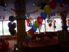 rojden_den_party-55