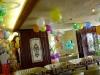 rojden_den_party-58