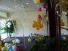 rojden_den_party-62