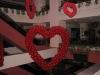 sv_valentine-3