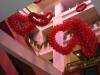 sv_valentine-5