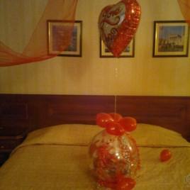 Х-Л МАКСИ 13.02.2012
