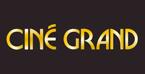 cine-grand