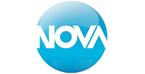 nova-tv