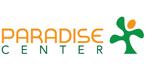 paradise-center