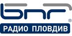 radio-plovdiv
