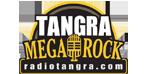 radio-tangra