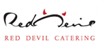 red-devil-catering