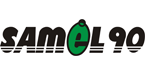 samel-90
